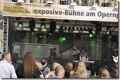 Fete de la Musique Hannover 2011 2011-06-21 005