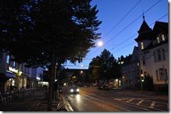 Großer Hillen nacht 2011-07-05 002