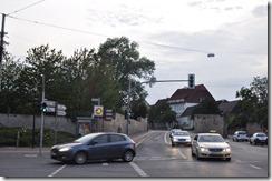 Hildesheim August 2011 2011-08-25 367