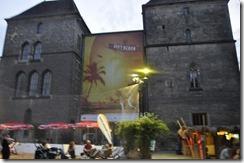 Hildesheim August 2011 2011-08-25 416