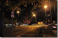 Königsworther Platz Lucy swann GUT eV 2011-09-10 023