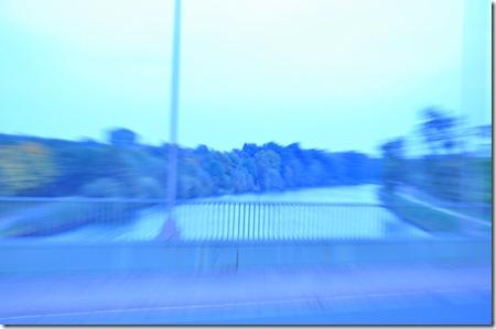 Nordhafen Sunset 2011-09-27 030