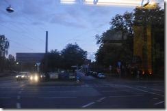 Rachael Dadd support Ichi Feinkost Lampe 370 5 Köpcke sunset 2011-09-15 076