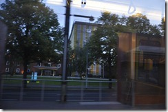 Rachael Dadd support Ichi Feinkost Lampe 370 5 Köpcke sunset 2011-09-15 078