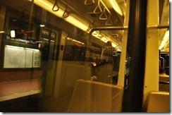 Rachael Dadd support Ichi Feinkost Lampe 370 5 Köpcke sunset 2011-09-15 088