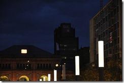 Rachael Dadd support Ichi Feinkost Lampe 370 5 Köpcke sunset 2011-09-15 097