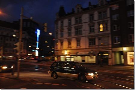 Rachael Dadd support Ichi Feinkost Lampe 370 5 Köpcke sunset 2011-09-15 099