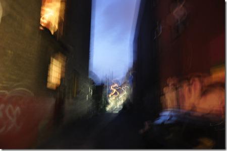 Rachael Dadd support Ichi Feinkost Lampe 370 5 Köpcke sunset 2011-09-15 113