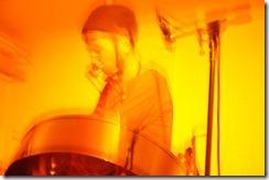 Rachael Dadd support Ichi Feinkost Lampe 370 5 Köpcke sunset 2011-09-15 125