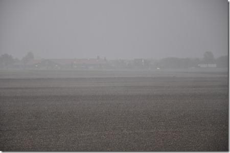 Rain over Ilten Bilm 2011-10-06 006